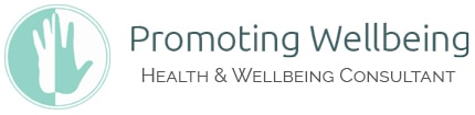 2promotingwellbeing_log