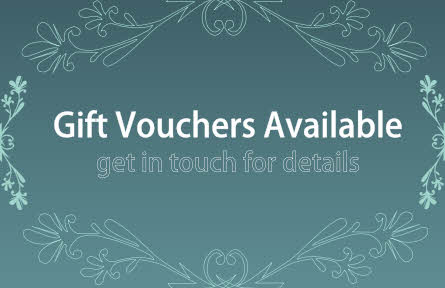 gift-vouchers-complimentary-therapies